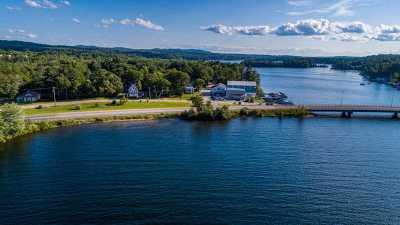 Belmont Single Family Home For Sale: 8 Winnisquam Way