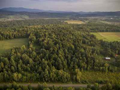 Berkshire Residential Lots & Land For Sale: 1100 Reservoir Road