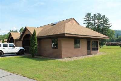 Woodstock Rental For Rent: 1656 Daniel Webster Highway #46