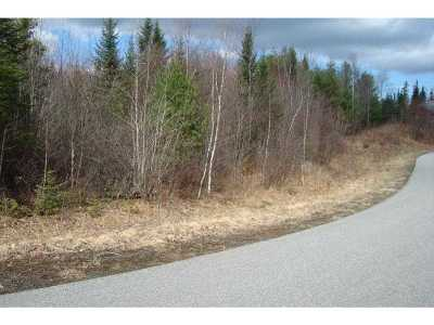 Whitefield Residential Lots & Land For Sale: Lot #20 Sunrise Drive #Northwoo