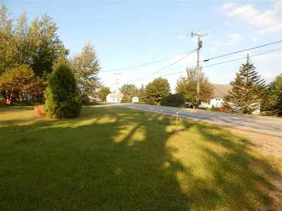 Colchester Residential Lots & Land For Sale: 1601 West Lakeshore Drive