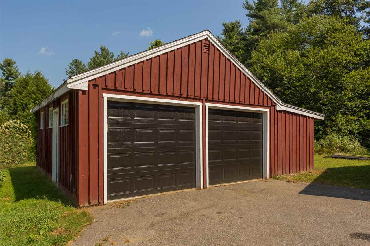 21 ashbrook road exeter nh mls 4716968 nina fee 603 944 property photo property photo property photo property photo solutioingenieria Choice Image