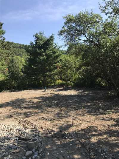 St. George Residential Lots & Land For Sale: Vt Rt 2a Lot 3