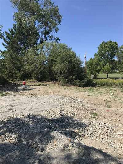 St. George Residential Lots & Land For Sale: Vt Rt 2a Lot 2 #2