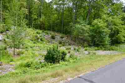 Ashland Residential Lots & Land For Sale: River Street
