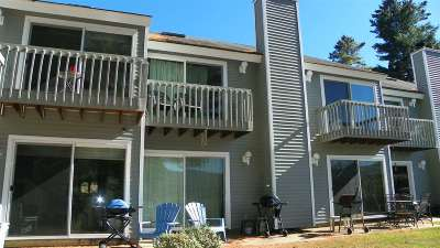 Thornton Rental For Rent: 26 Mountain River East #Mountain