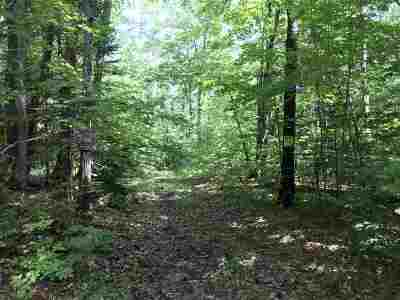 Hanover Residential Lots & Land For Sale: Old Nathan Merrill