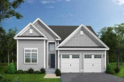 Salem Condo/Townhouse For Sale: 10 Catalpa Road