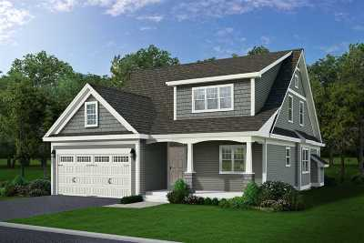Salem Condo/Townhouse For Sale: 5 Catalpa Road