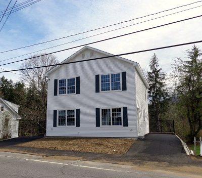 New Hampton Rental For Rent: 55 Main Street