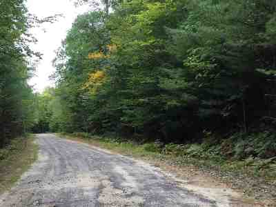 Campton Residential Lots & Land For Sale: Cascade Dr #19