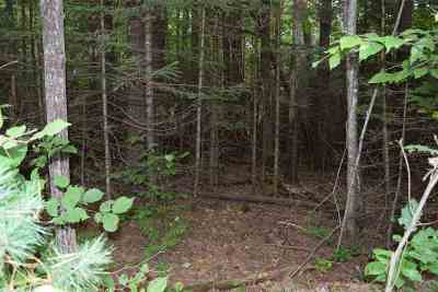 Haverhill Residential Lots & Land For Sale: Lot 306 Gateway Drive
