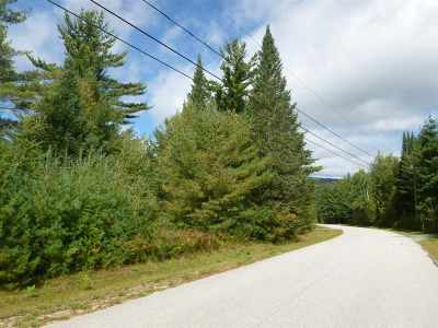 Carroll Residential Lots & Land For Sale: Brian View Road