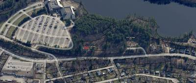 Manchester Residential Lots & Land For Sale: 2743 Brown Avenue