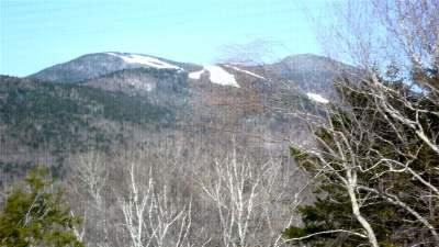 Waterville Valley Rental For Rent: 76 Noon Peak Road #B-3