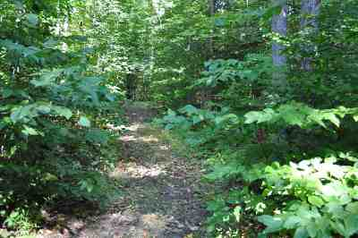 Addison County Residential Lots & Land For Sale: Lot #3 Piper Ridge Road