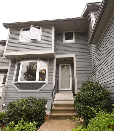 Windham Condo/Townhouse For Sale: 56 Hickory Lane