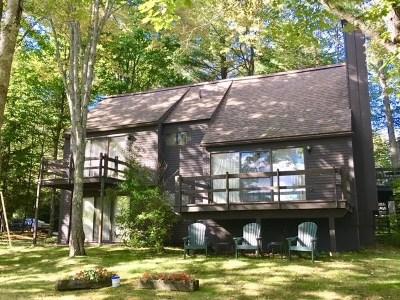 Hartford Condo/Townhouse For Sale: 451 Williams Lane