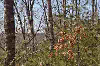 Milton Residential Lots & Land For Sale: Lot 12.1 Jug Hill Road #12.1