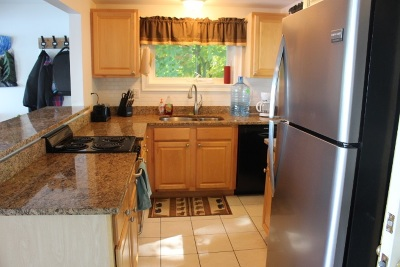 Gilford Rental For Rent: 54 Terrace Hill Road