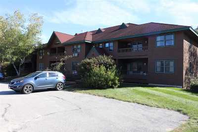 Woodstock Condo/Townhouse For Sale: 164 Deer Park Drive #174 D