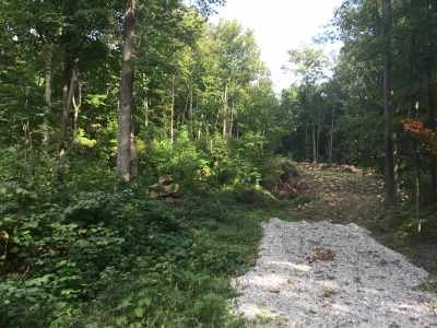 Swanton Residential Lots & Land For Sale: 393 St. Albans Road #2