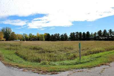 Alburgh Residential Lots & Land For Sale: Us Route 2
