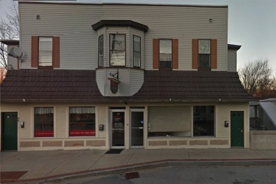 Goffstown Commercial Lease For Lease: 35 Main Street