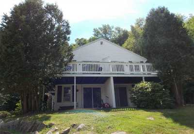 Plymouth Rental For Rent: 33 Plaza Village Road