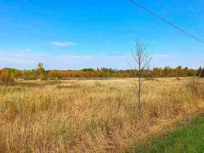 Swanton Residential Lots & Land For Sale: 32 Middle Road