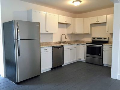 Meredith Rental For Rent: 30 Main Street