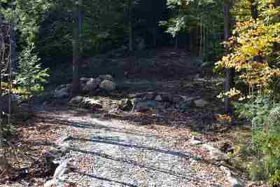 Plymouth Residential Lots & Land For Sale: Pleasant Street