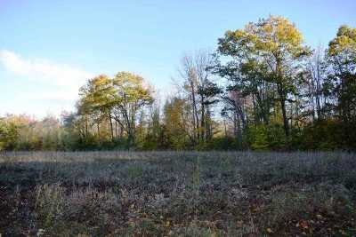 Meredith Residential Lots & Land For Sale: Meredith Neck Road Road