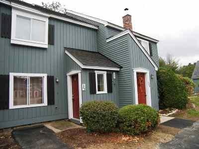 Alpine Village Rental For Rent: 13 Johnson Drive #205