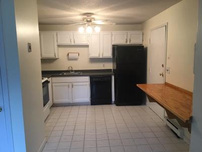 Newmarket Condo/Townhouse For Sale: 185 Lita Lane