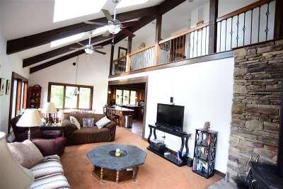 Gilford Rental For Rent: 84 Jupiter Ridge Road