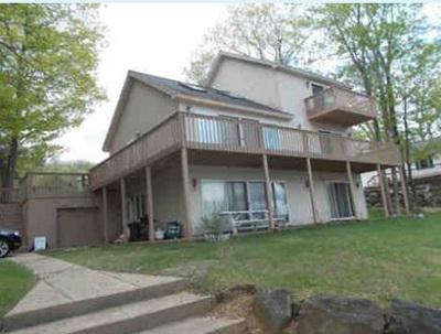 Belmont Rental For Rent: 411 Jamestown Road