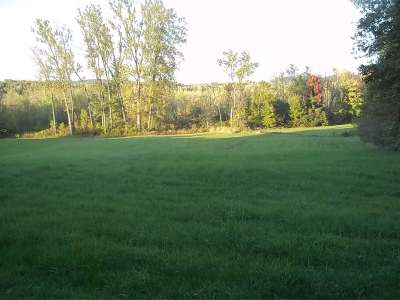 Franklin County Residential Lots & Land For Sale: 1701 Fortin Road