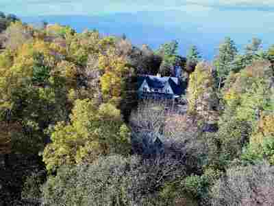 Addison County Single Family Home For Sale: 28 Arnold Bay Road