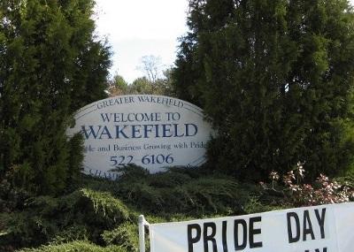 Carroll County Residential Lots & Land For Sale: Juniper Ridge Road