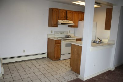 Strafford County Rental For Rent: 68 Franklin Heights Street