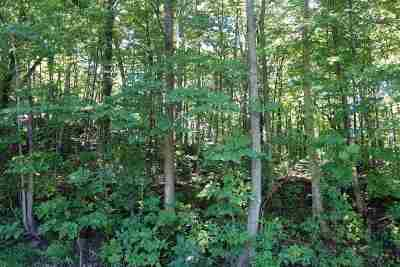 Addison County Residential Lots & Land For Sale: 682 Hemenway Road