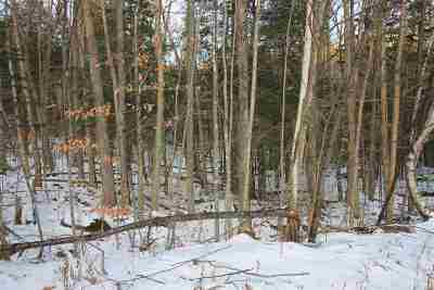 Thornton Residential Lots & Land For Sale: 12-7-34 High Brook Road #K-52