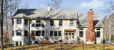 Hampton Single Family Home Active Under Contract: 29 Gale Road