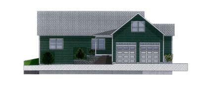 Tuftonboro Single Family Home For Sale: 1 Blue Heron Circle
