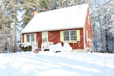 Somersworth Single Family Home For Sale: 4 Long Leaf Lane