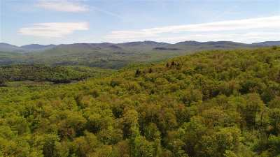 Franklin County Residential Lots & Land Active Under Contract: 0 Deep Gibou Road