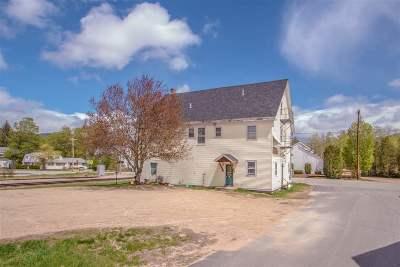 Carroll County Single Family Home For Sale: 26 Albany Avenue