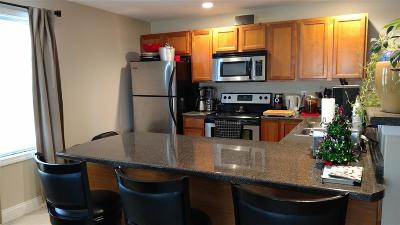 Strafford County Rental For Rent: 1227 Lilac Lane