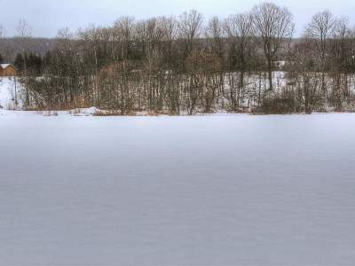 Franklin County Residential Lots & Land For Sale: 120 Browns River Road